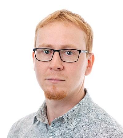 Mikko Tanska profiilikuva